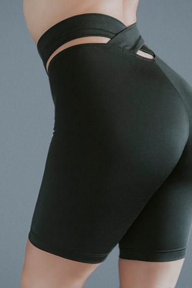 Bandage_bike_shorts_4