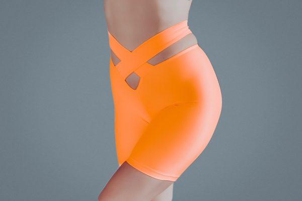 Bandage_bike_shorts_5