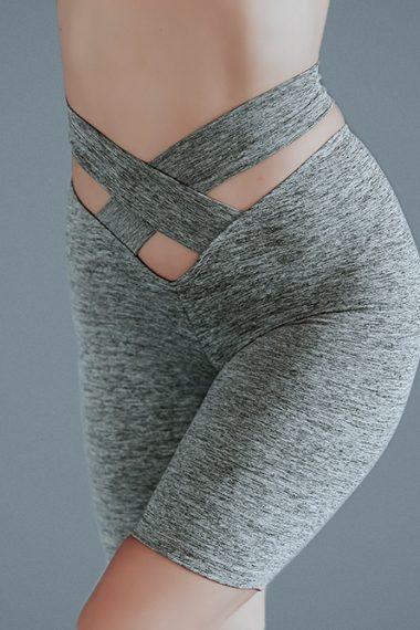 Bandage_bike_shorts_6