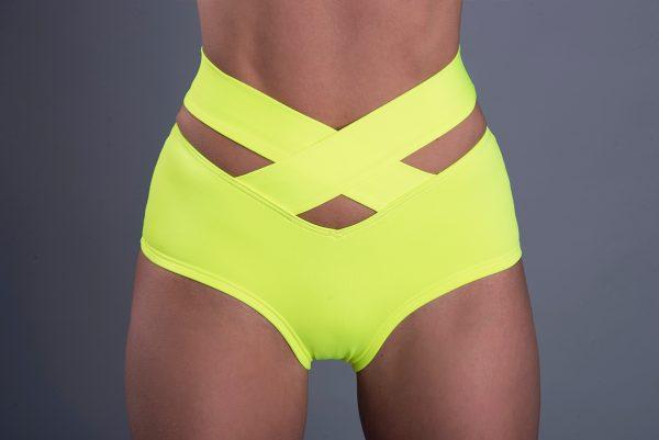 Bandage_shorts_2