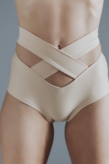 Bandage_shorts_2b