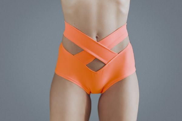 Bandage_shorts_2c