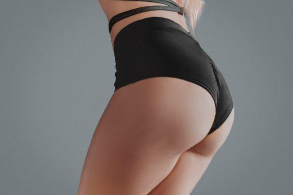 Desire_V_shorts_13