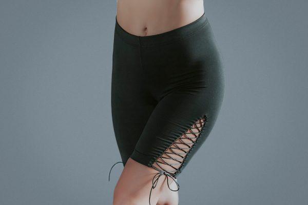 Diva_bike_shorts_8