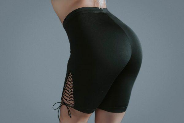 Diva_bike_shorts_9
