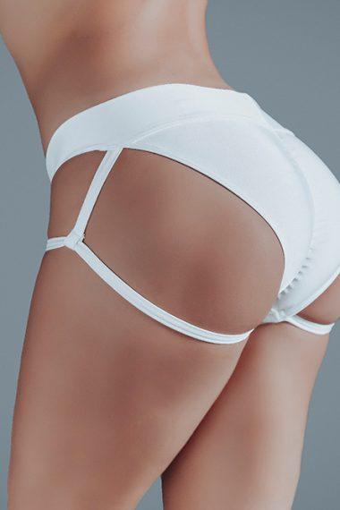Exotic_Senses_shorts_14